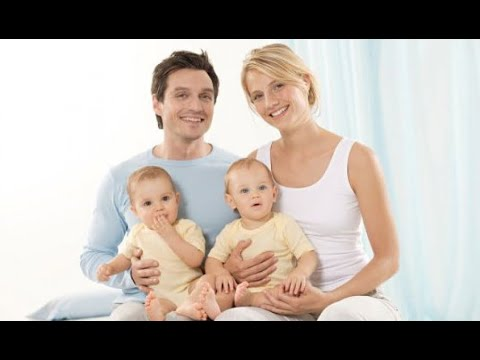 Материнский капитал при рождении двойни в 2020 году