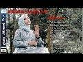 NISSA SABYAN FULL ALBUM TERBAIK Lagu Sholawat Terbaru 2018