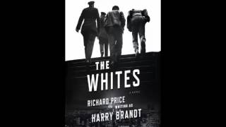 The Whites Audiobook Full  by Harry Brandt | Fiction&Mystery&Crime