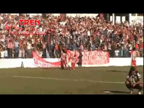 """Barra Kamikaze Copando Diriamba"" Barra: Barra Kamikaze • Club: Real Estelí"