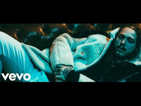 Post Malone – Better Now Music Video 🎵