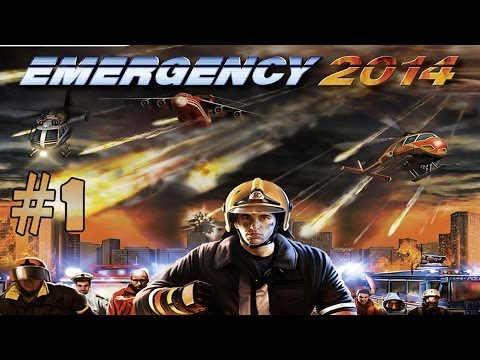 emergency 2014 pc game download