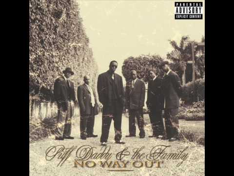 Puff Daddy - It's All About The Benjamins (Instrumental) full