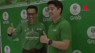 Chilli Agency Myanmar - Video - 1