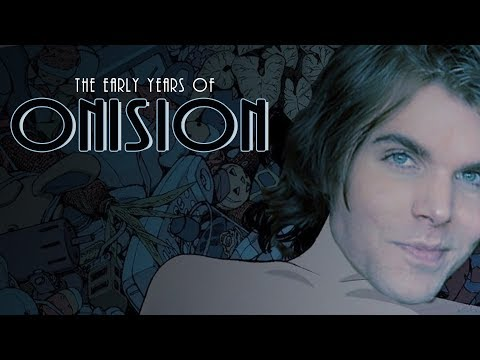 onision 10 ting jeg hater om dating