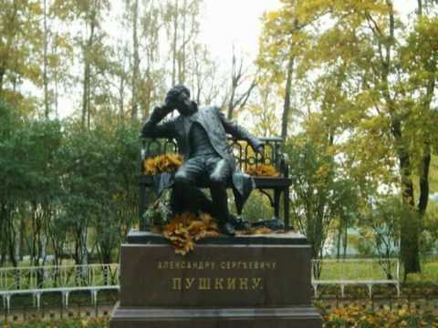 Что такое осень - Шевчук.mpg