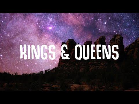 robbe new beat order britt lari kings amp queens lyrics