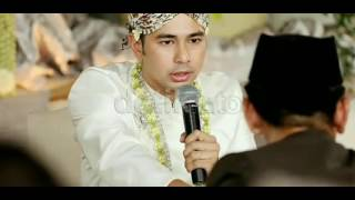 Kujaga Takdirku - Nagita Slavina ( Lyrics Video )