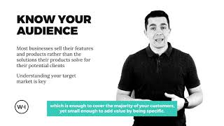 3 Tips to Create the Perfect B2B Marketing Plan