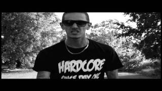 DASLY - HENRY CHINASKI (PROD. BY THE ELHITS) OFFICIAL VIDEO