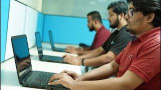 Umang Software Technologies - Video - 3
