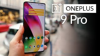 OnePlus 9 - Best Yet!