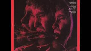 "Don Ellis — ""Don Ellis At Fillmore"" [Full Album] 2005 {2CD}"