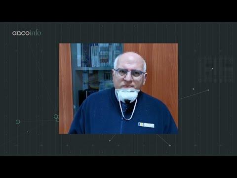 Datazione e chattare in webcam per il sesso