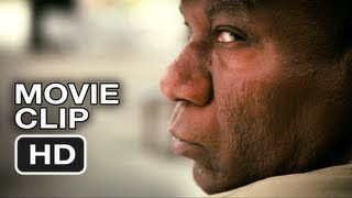 Piranha 3DD - Movie Clip 2