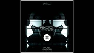 Remotion - Mudslide (Original Mix) [Drowne Records]
