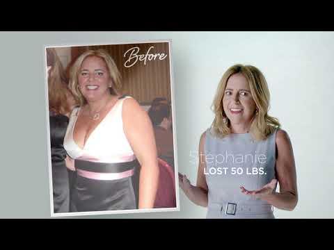 Scădere în greutate înnobilător
