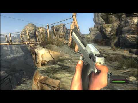 Cabela's Dangerous Hunts 2013 Demo Gameplay Mp3