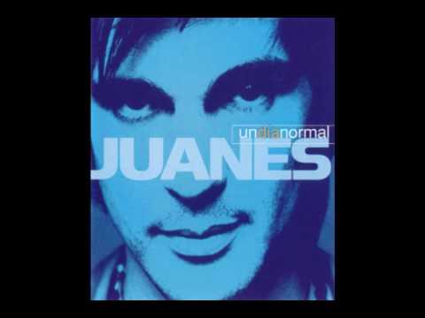 Juanes - Es por tí
