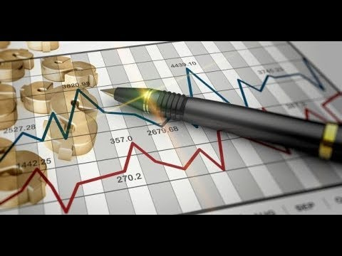 Брокер бинарных опционов с рублевым счетом