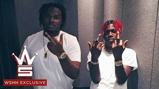 Tee Grizzley x Lil Yachty 'From The D To The A' (WSHH Exclusive - Official Audio)