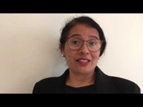 Consuelo describes her basic lesson plans!