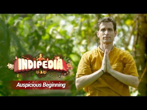 Indepedia promo campaign for Epic channel