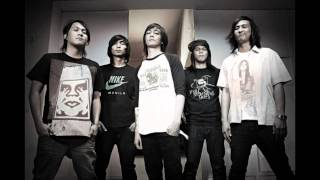 Chicosci - Most Precious And Hopeless [HD]
