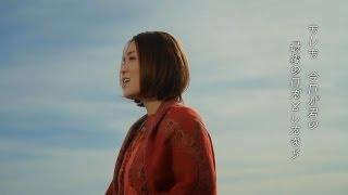 """ヒナタカコ """"夢のかなた"""" (Official Music Video)"""