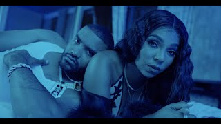 Joyner Lucas feat. Ashanti - Fall Slowly (Evolution)