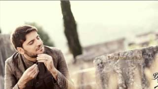 Sami Yusuf - Salaam - Lyrics - YouTube