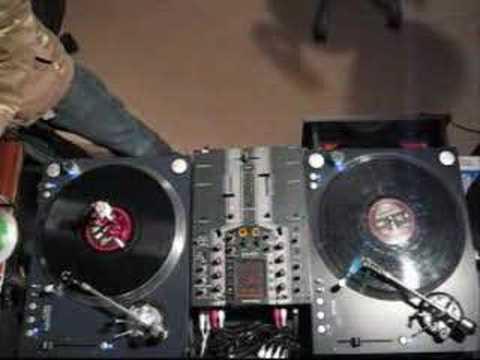 DJ Ravine's Loli Happy Hardcore Mix