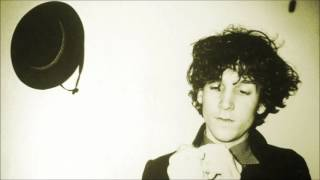 Swell Maps - (Let's) Buy A Bridge (Peel Session)
