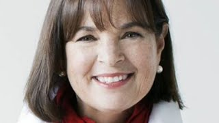 The Truth About Ina Gartens Cooking Show Barefoot Contessa
