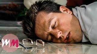 Top 5 Ways To Prevent A Hangover
