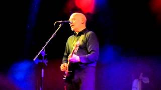 Wilko Johnson - Dont let your daddy Know