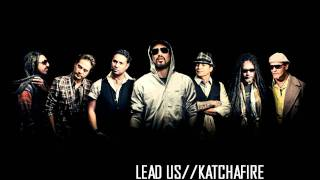 Lead Us   Katchafire