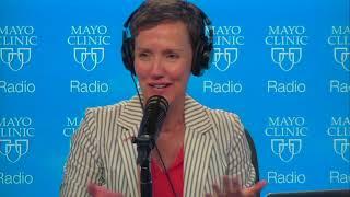 Probiotics: Mayo Clinic Radio