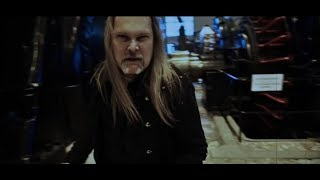 "JORN - ""Live To Win"" (Official Music Video)"