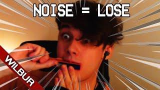 You Laugh You Lose (HARMONICA EDITION)