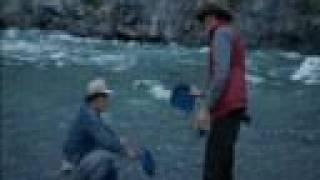 Distance - Faktion [Jack/Ennis]
