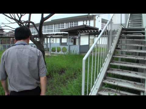 【学校と震災】 仙台市立東六郷小学校(1)
