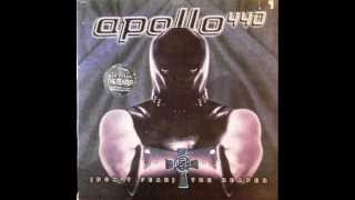 Apollo 440   Don't Fear The Reaper