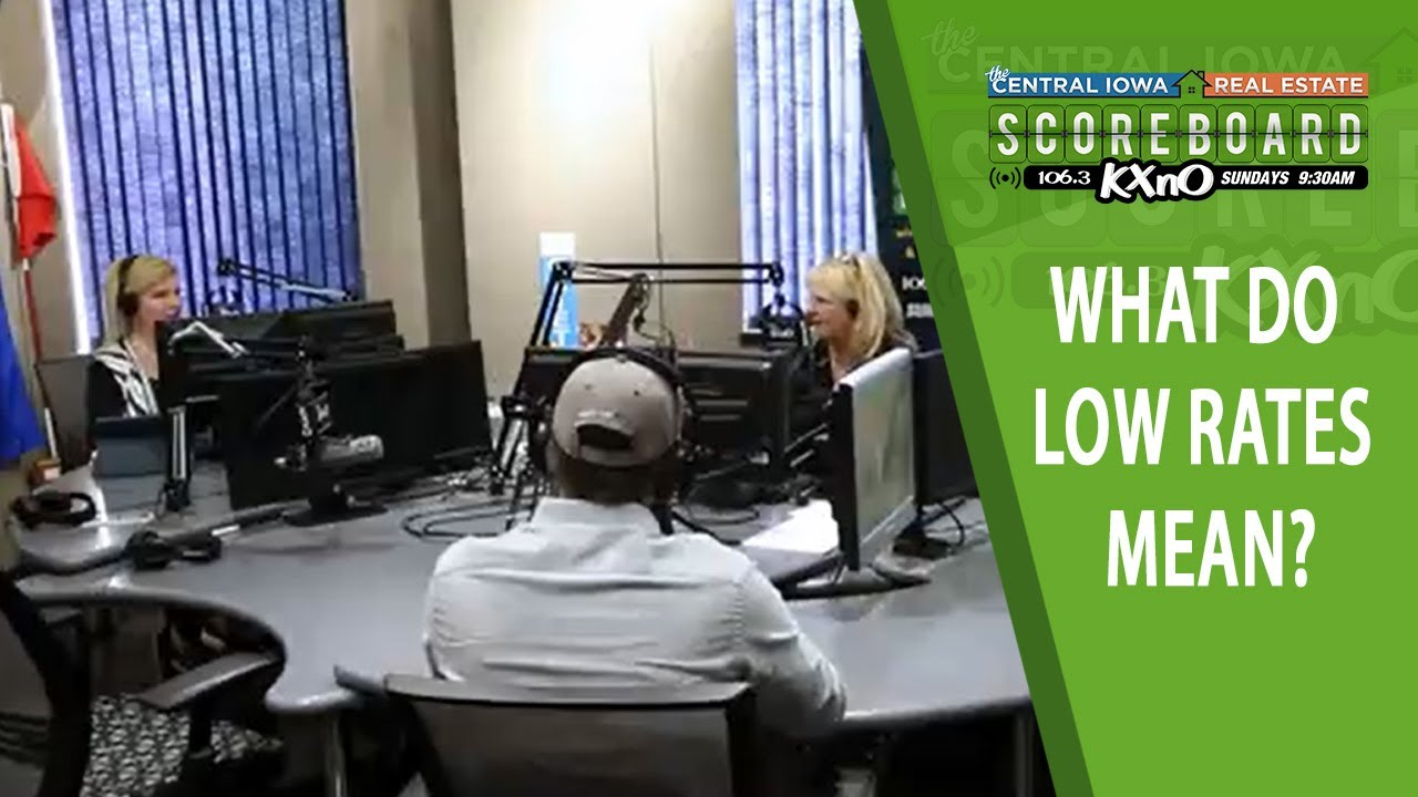 25: : Heather & Paul Buy a House! Part 1 with Eric Bokker Fidelity Mortgage