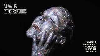 Musik-Video-Miniaturansicht zu Her Songtext von Alanis Morissette