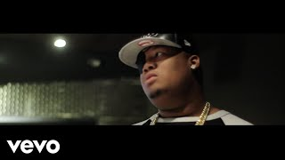 Doe B - Homicide ft. T.I.