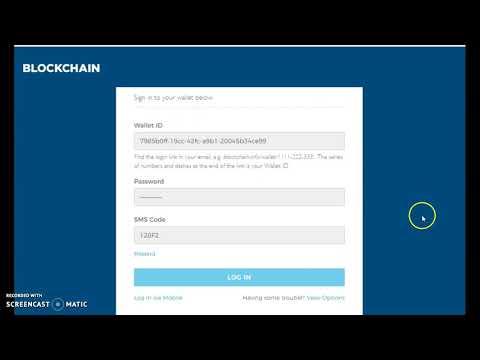 Kur galiu nusipirkti bitcoin