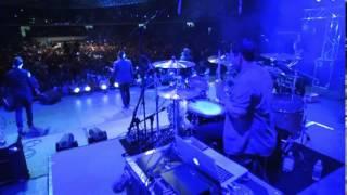 Miel San Marcos - Proezas -- (Álbum: Proezas)