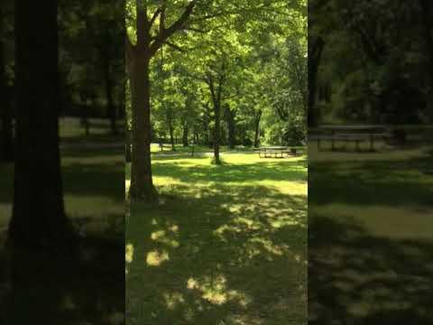Video Of Flandrau State Park , MN