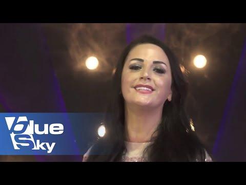 Elma  Halili - Prej një Shpati LIVE ( Official video 4K )